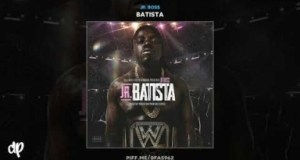 Batista BY Jr. Boss